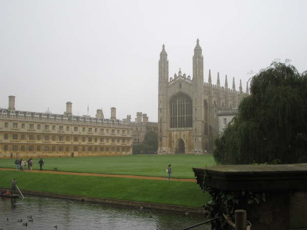 cambridge3.jpg